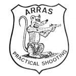 WinterShoot Arras 2015