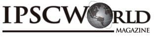 IPSCWorld magazine