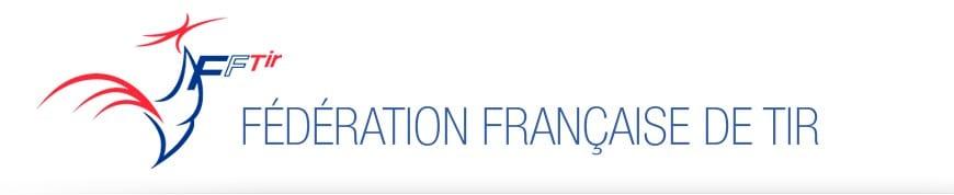 Féfération Française de Tir