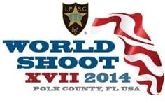 world shoot XVII 2014