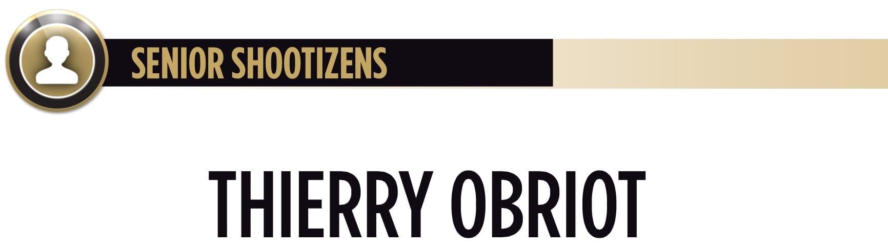 thierry obriot